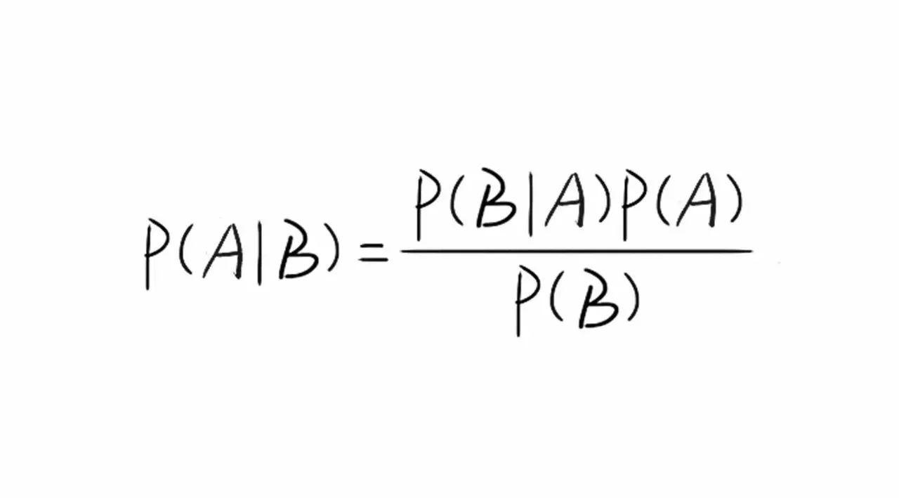 封杀这个公式,AI智商将为零